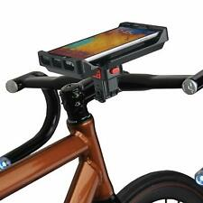 "Tigra Sport MountCase Universal 6 Bike Kit Mount Holder For UpTo 6.0"" Smartphone"