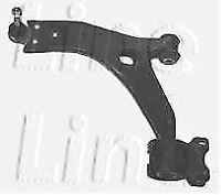 Track Control Arm FRONT LH for Ford Focus 05- Volvo S40 V50 equiv to FCA6241