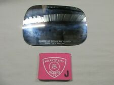 GM 15635578 RIGHT SIDE PASSENGER MIRROR GLASS FACTORY OEM PART