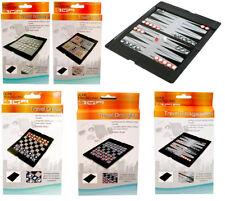 Ludo Dice Plastic Modern Board & Traditional Games