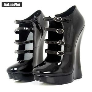 Heelless Shoes For Sale Ebay