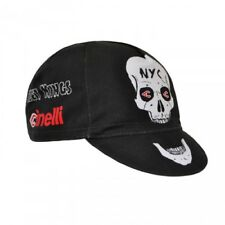 Cinelli Cap Collection: Street Kings Cycling Cap