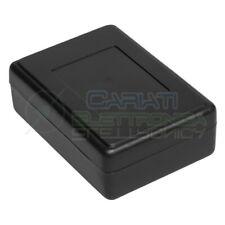 Scatola Contenitore 84x30x59mm per elettronica Custodia in plastica