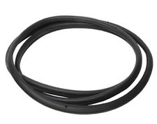 Door Seal for Door (Black) URO Parts 51 21 9 069 322