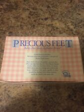 buster brown shoes Crib Shoes White In Box