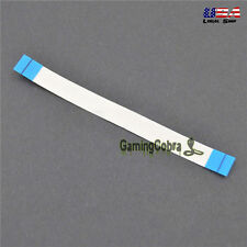 2 Breath Light 12 PIN Ribbon Flex Cable For Sony Playstation 4 PS4 Controll