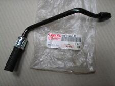 Yamaha YZ YZ400F YZ426F WR400F hose pipe oil line #1 5BE-13464-00 genuine NOS