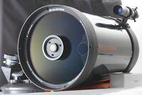 【TOP MINT in CASE】Celestron C8 StarBright XLT Telescope 203mm f/10 from JAPAN