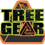 Treegear