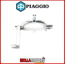 295528 GANCIO SPORTELLO PIAGGIO ORIGINALE VESPA LX 125 4T 3V IE 2012 - 2013