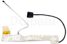 50.4EM03.001 LCD Video Flat Flexible Cable Ribbon for Dell Inspiron N5030 Laptop
