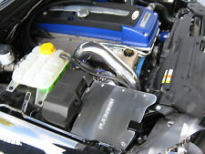 FG 4 Inch air box and battery relocation kit - G6E XR6 Turbo Falcon - Plazmaman