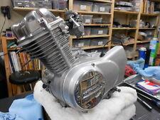 Honda XR75 Engine Rebuilding Service