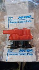 Genuine Maytag Water Valve 35-2374N for Clothes Washing Machine