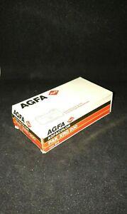 Agfa Pak XRG 200 126 film Expired film 24 exp fuji kodak agfa pocket lomo