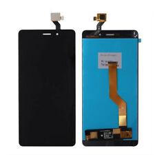 Pantalla táctil + LCD display repuesto Elephone P9000 P9000 Lite Negra / Blanca