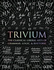 TRIVIUM - MICHELL, JOHN/ GRENON, RACHEL/ FONTAINELLE, EARL/ ARVATU, ADINA/ ABERD