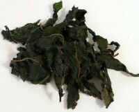 African Dry Bitter Leaf Tea leaves Free Shipping Vernonia 2.oz