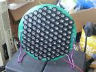 High power directive speaker experiment kit components 10mmx 100pcs assembled