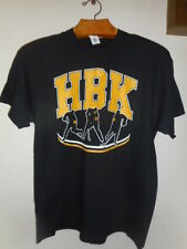 2016-17 Stanley Cup HBK PITTSBURGH PENGUINS SMALL Lge 2XL 3XL New T Shirt