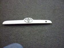 TOYOTA Corolla 76801-02120 7680102120 Trunk Garnish