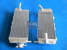 Refrigeración Radiador Radiator YAMAHA YZF450 YZ450F 2007 2008 2009