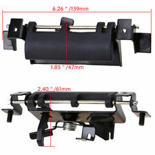 METAL Liftgate Tailgate Rear Back Latch Door Handle fit Toyota Sequoia & Sienna