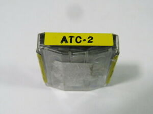 Littelfuse ATO3 Blade Fuse 4A 32V Lot of 5 ! NEW !