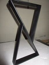metal furniture legs modern. Coffee Table Metal Legs ,Modern Design,Custom Sizes,Handmade In U.S. Furniture Modern