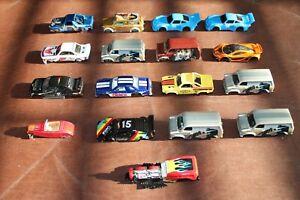 Hot Wheels Custom Lamborghini, Pickup Truck, 50th Anniversary Cars, Porsche (#3)