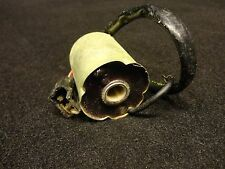 382553 Solenoid Assembly 85 Hp 100 Hp 1968 Johnson Evinrude Outboard Motor NOS
