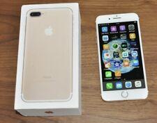 Apple iPhone 7 Plus - 32GB - Rose Gold (Vodafone) A1784 (GSM)