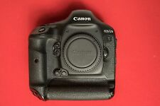 Canon EOS 1DX 18.1 MP USED