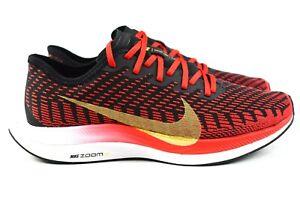Nike Zoom Pegasus Turbo 2 (Womens Size 9.5) Running Shoes CU4873 600