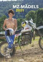 MZ Mädels 2021