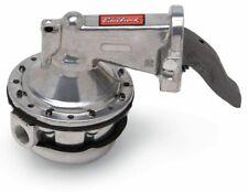 EDELBROCK Performer RPM Series Fuel Pump - BBM P/N - 1723