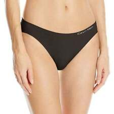 Nylon Bikinis Singlepack Knickers for Women