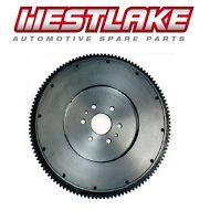 Westlake Flywheel to fit Peugeot 307 WCP031F