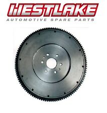 Westlake Flywheel to fit Ford WFD040F