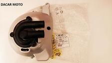 207301 Sump bomba de agua Piaggio Beverly 125/200 2001-2003