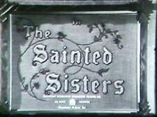 THE SAINTED SISTERS Joan Caulfield,Veronica Lake 1948 ~ region free DVD