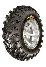 NEW GBC DIRT DEVIL ATV TIRE  26X12-12