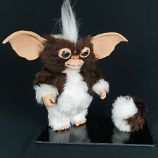 """Life size 1:1 Mogwai """"Stripe"""" - Gremlins 1 Petits Monstres personnage immense comme la vie"""