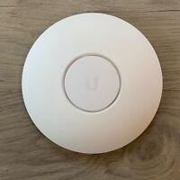 Ubiquiti UniFi (UAP-AC-LR-US) Long Range Dual Band Wireless Access Point 802.3af