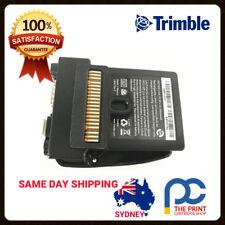 New & Original Trimble TSC2 Battery TDS Ranger 300X 500, 500X, Power Boot Module