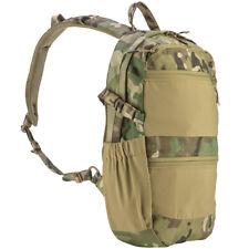 Viper VX Vortex Tactical Military Army Cadet Pack Rucksack Daysack Bag 15l V-cam
