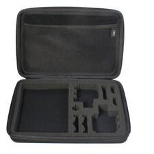 Markenlose Kamera-Taschen & -Schutzhüllen aus Nylon für GoPro