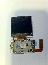 SAMSUNG LCD DISPLAY REPLACEMENT FOR  F500   keypad