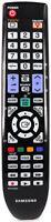 Genuine Samsung LCD TV Remote Control For LE40A656A1F LE46A656A1F LE52A656A1F