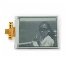 4.3 inch E-paper 800x600 GDE043A2  E Paper E-paper LCD display
